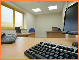 (Tunbridge Wells - TN2) Office Space to Rent - Serviced Offices Tunbridge Wells