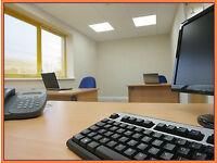 (Tunbridge Wells - TN2) Office Space to Rent - Serviced Offices Tunbridge Wells