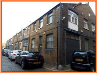 (Walthamstow - E17) Office Space to Rent - Serviced Offices Walthamstow