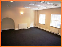 ( Manchester - M1 ) Co-working - Office Space to Rent