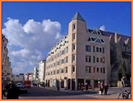 Office Space in Hove - BN3 - Serviced Offices in Hove - Brighton