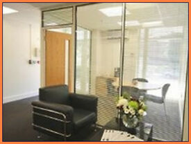 (Horsham - RH12) Office Space to Rent - Serviced Offices Horsham
