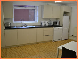 ( Bolton - BL1 ) Co-working - Office Space to Rent