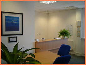 (Sittingbourne - ME10) Office Space to Rent - Serviced Offices Sittingbourne