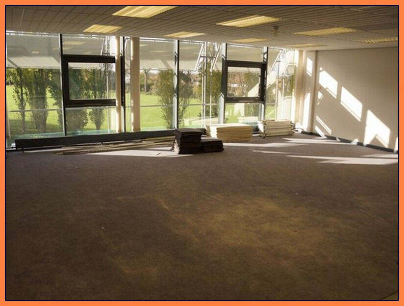 ● Milton Keynes- MK3 ● Office Space to Rent - Serviced Offices Milton Keynes