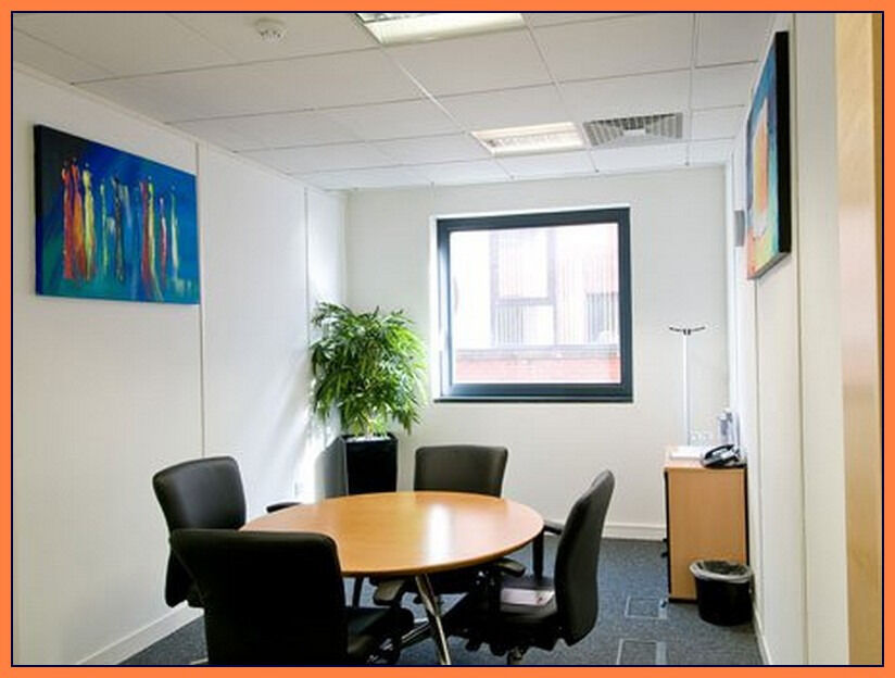 ● Belfast- BT2 ● Office Space to Rent - Serviced Offices Belfast