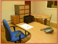 (Rochdale - OL11) Office Space to Rent - Serviced Offices Rochdale