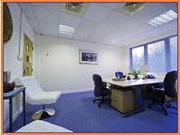 ( Cambridge - CB24 ) Co-working - Office Space to Rent