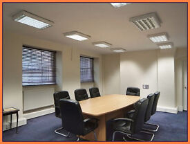 (Holborn - WC1A) Office Space to Rent - Serviced Offices Holborn