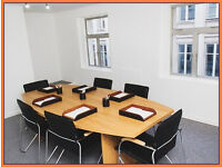 ● Baker Street- W1U ● Office Space to Rent - Serviced Offices Baker Street