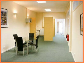 ● Wetherby- LS22 ● Office Space to Rent - Serviced Offices Wetherby
