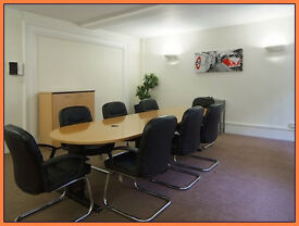 ( Fitzrovia - W1T ) Co-working - Office Space to Rent