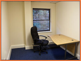 ( Bridgnorth - WV16 ) Co-working - Office Space to Rent