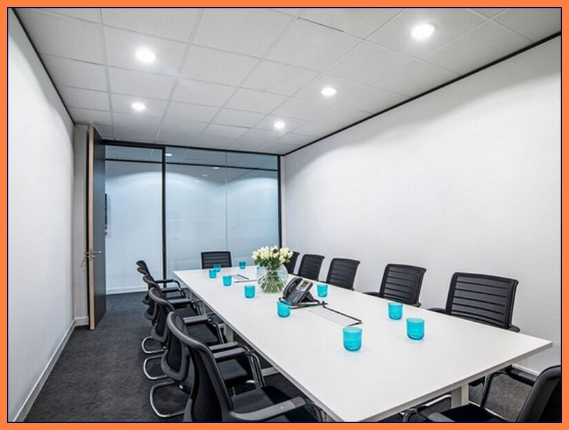 ● High Wycombe- HP14 ● Office Space to Rent - Serviced Offices High Wycombe