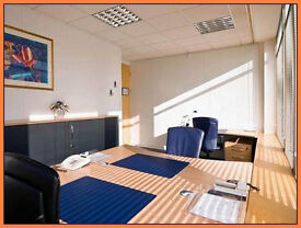 ● Basingstoke- RG24 ● Office Space to Rent - Serviced Offices Basingstoke