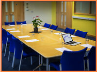 (Newark - NG24) Office Space to Rent - Serviced Offices Newark