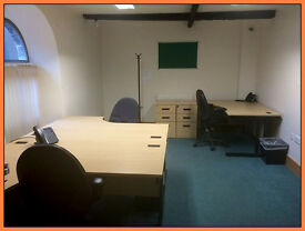 ● Rotherham- S66 ● Office Space to Rent - Serviced Offices Rotherham