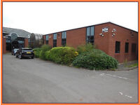 (Bristol - BS37) Office Space to Rent - Serviced Offices Bristol