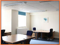 (Maidstone - ME18) Office Space to Rent - Serviced Offices Maidstone