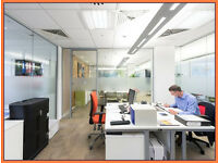 (Solihull - B90) Office Space to Rent - Serviced Offices Solihull