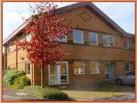 (Bristol - BS14) Office Space to Rent - Serviced Offices Bristol