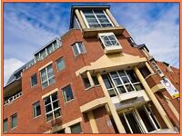 * (Richmond-TW9) Modern & Flexible Serviced Office Space For Rent-Let!