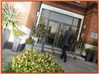 (Nottingham - NG5) Office Space to Rent - Serviced Offices Nottingham
