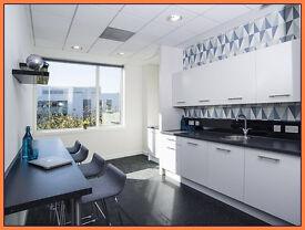● Welwyn Garden City- AL7 ● Office Space to Rent - Serviced Offices Welwyn Garden City