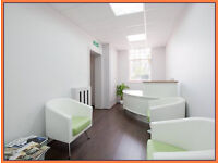 (St John's Wood - NW8) Office Space to Rent - Serviced Offices St John's Wood
