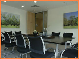 ( Birmingham - B2 ) Co-working - Office Space to Rent