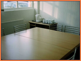 (Hitchin - SG4) Office Space to Rent - Serviced Offices Hitchin