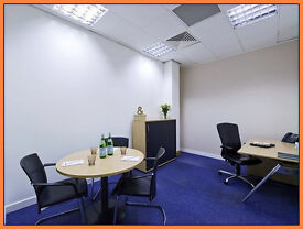 Co-working -Staines-TW18 Office Space to Rent