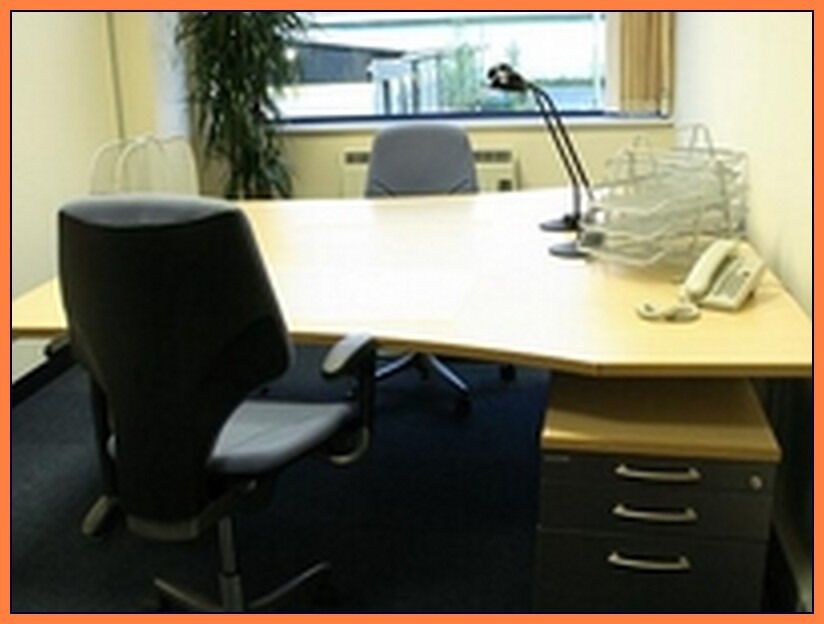 ● Aylesbury- HP19 ● Office Space to Rent - Serviced Offices Aylesbury