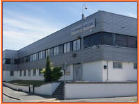 (Alton - GU34) Office Space to Rent - Serviced Offices Alton