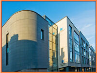 (St Helier - JE2) Office Space to Rent - Serviced Offices St Helier