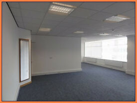 ● Manchester- M22 ● Office Space to Rent - Serviced Offices Manchester