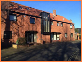 ( Norwich - NR3 ) Co-working - Office Space to Rent