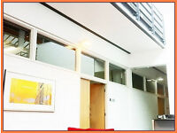 (Ferndown - BH21) Office Space to Rent - Serviced Offices Ferndown