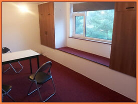 (Alton - GU34) Office Space to Rent - Serviced Offices Alton