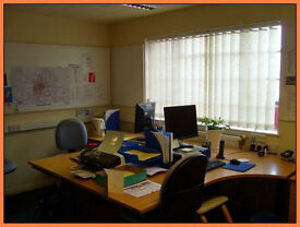 (York - YO10) Office Space to Rent - Serviced Offices York