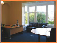 ● York- YO31 ● Office Space to Rent - Serviced Offices York