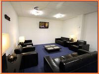 ● Hemel Hempstead- HP2 ● Office Space to Rent - Serviced Offices Hemel Hempstead