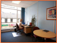 (Bathgate - EH48) Office Space to Rent - Serviced Offices Bathgate