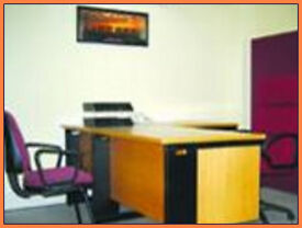 (Streatham - SW16) Office Space to Rent - Serviced Offices Streatham