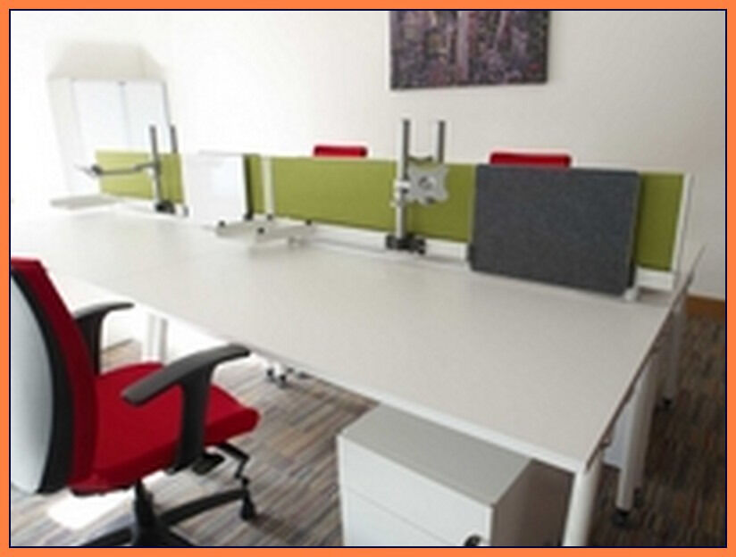 ( Rotherham - S60 ) Co-working - Office Space to Rent