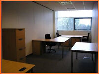 Co-working -Leeds-LS2 Office Space to Rent