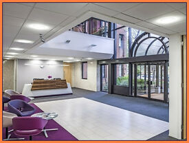 ● Brentwood- CM13 ● Office Space to Rent - Serviced Offices Brentwood