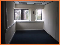 ( Swindon - SN5 ) Co-working - Office Space to Rent