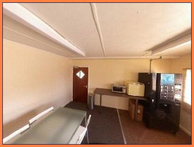 ● Bridgend- CF31 ● Office Space to Rent - Serviced Offices Bridgend