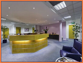 ● Norwich- NR3 ● Office Space to Rent - Serviced Offices Norwich